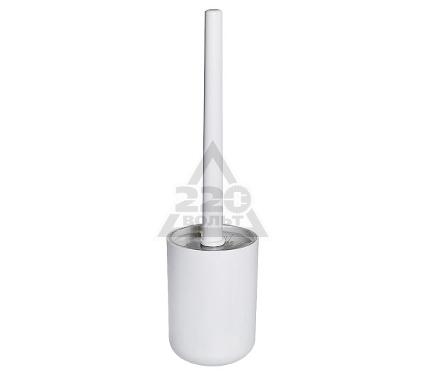 Ёршик VANSTORE Plastic white 309-06