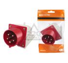Вилка кабельная TDM SQ0605-0013