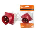 Вилка кабельная TDM SQ0605-0015