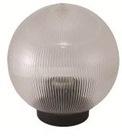 Светильник уличный Tdm Sq0330-0302