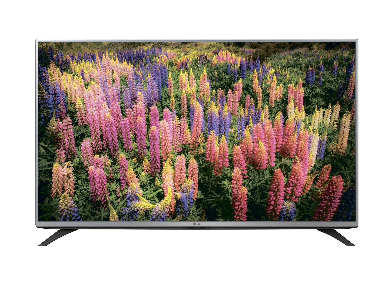 Телевизор Lg 49lf540v от 220 Вольт