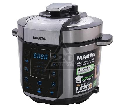 Мультиварка MARTA MT-4311