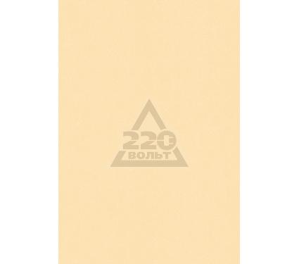 Обои ПАЛИТРА х715-22 1.06х10.05м
