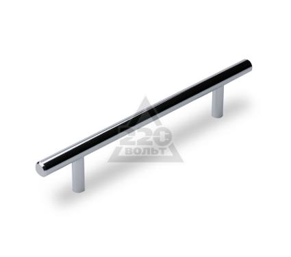 Ручка мебельная INRED IN.01.3020.256.PC