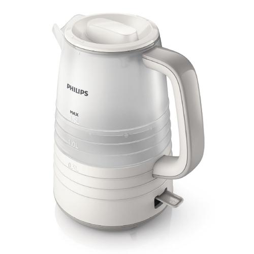 Чайник Philips Hd9336/21