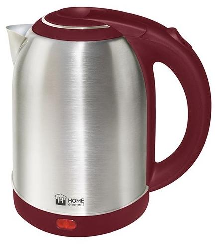 Чайник Home element He-kt155