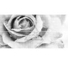 Декор-панно керамический GLOBALTILE 1608-0109 Unica Серый 4шт