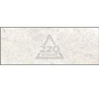 Плитка облицовочная INTERCERAMA 236097031 Centural Светло-коричневый 9шт