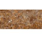 Плитка облицовочная INTERCERAMA 236097032 Centurial Тёмно-коричневый 9шт