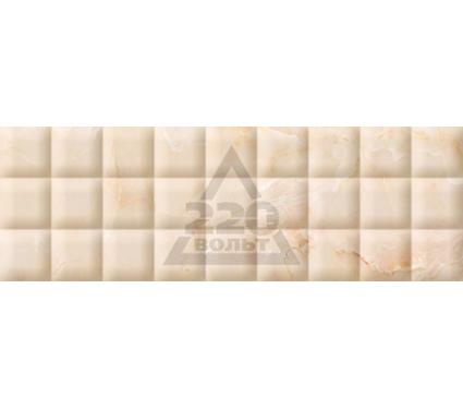 Плитка облицовочная ROVESE (CERSANIT) C-LAS012D Lati Бежевый 9шт