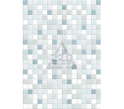 Плитка облицовочная ROVESE (CERSANIT) MFM041D Motive Голубой 16шт
