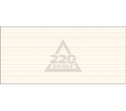 Плитка облицовочная ROVESE (CERSANIT) SUG011D Sunrise Светло-розовый 12шт