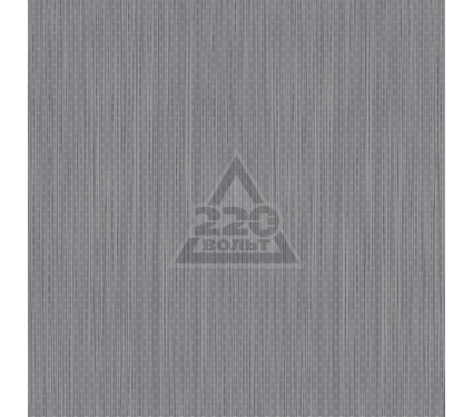 Плитка напольная ROVESE (CERSANIT) TC4D092D-63 Tropicana Серый 12шт
