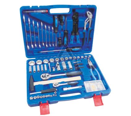 Набор инструментов KINGTUL 2121/KT99