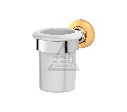 Стакан 3SC Stilmar (Chrome/Gold) STI 103