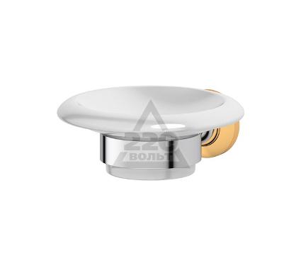 Мыльница 3SC Stilmar (Chrome/Gold) STI 104
