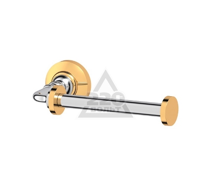 Держатель 3SC Stilmar (Chrome/Gold) STI 121