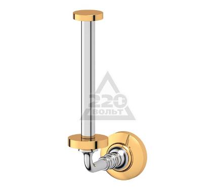 Держатель 3SC Stilmar (Chrome/Gold) STI 122