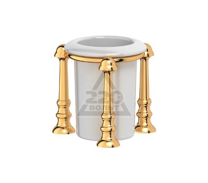 Стакан 3SC Stilmar UN (Gold) STI 227