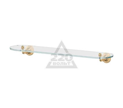 Полка 3SC Stilmar (Satin Gold) STI 315