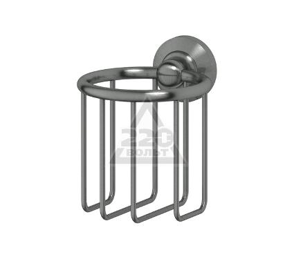 Держатель 3SC Stilmar (Antic Silver) STI 423