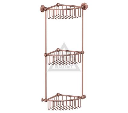 Полка 3SC Stilmar (Antic Copper) STI 609