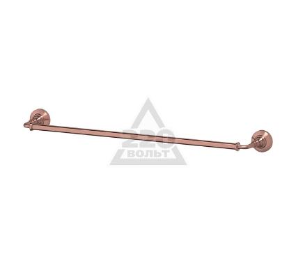 Полотенцедержатель 3SC Stilmar (Antic Copper) STI 613