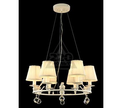 Светильник подвесной MAYTONI ARM112-06-W