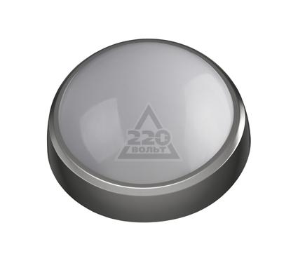 Купить Светильник настенно-потолочный ЭРА Б0017325, светильники настенно-потолочные