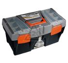 Ящик STELS 90705