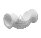 Обводное колено VALFEX ИС.090371
