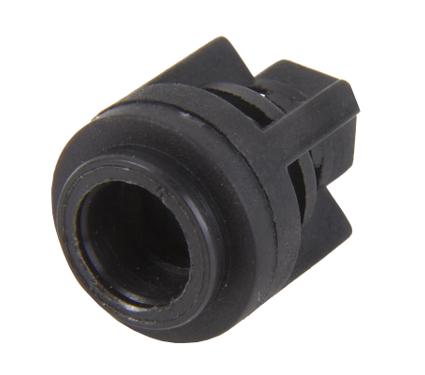 Купить Обратный клапан в сборе (39-42) MVD1100, купить цена MVD1100