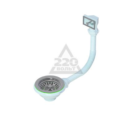 Выпуск AKVATER ИС.110304 NV312P