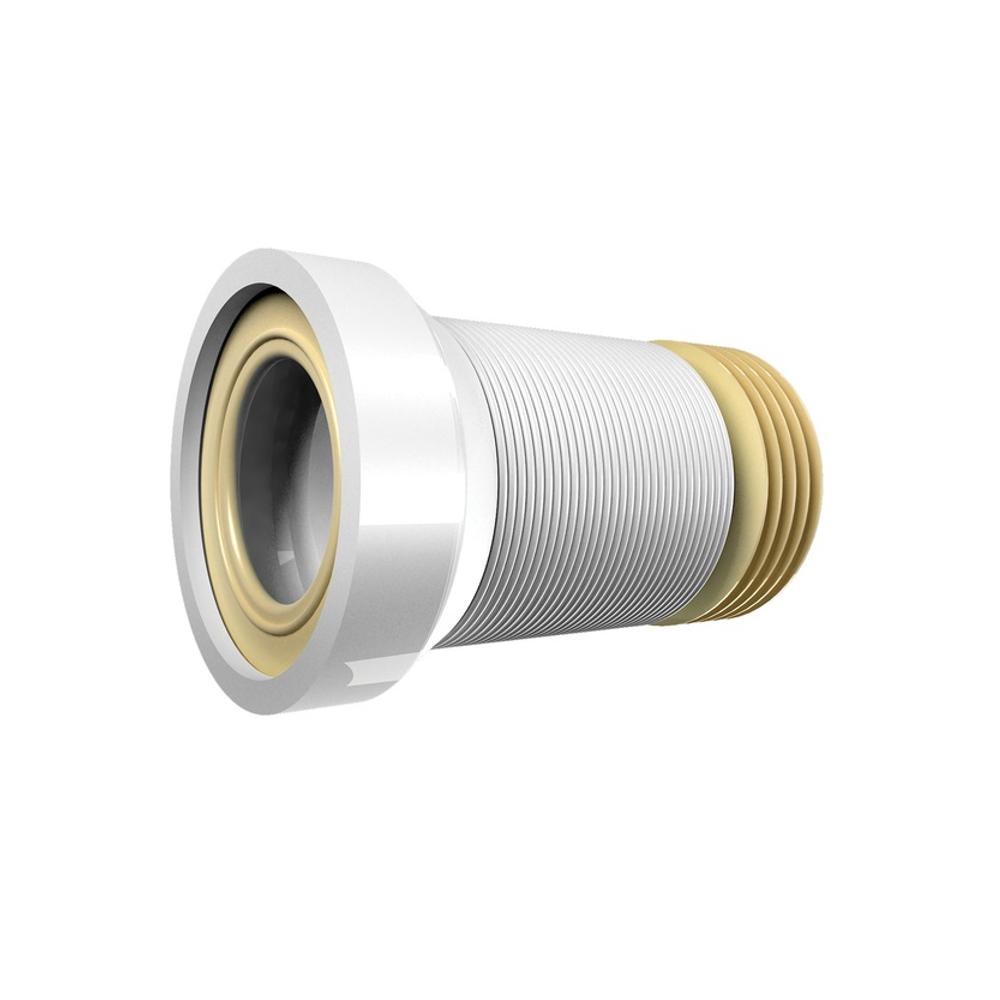 Отвод Akvater ИС.110289 gs560