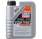 Масло моторное LIQUI MOLY Top Tec 4200 5W-30 1L