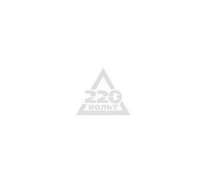 Бра NATALI KOVALTSEVA 29184/1W FRENCH