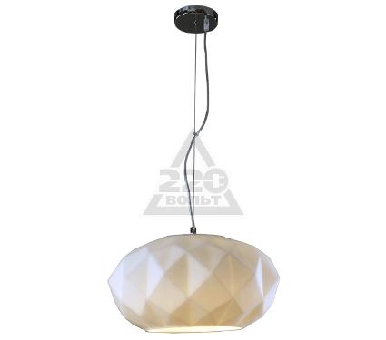 Светильник подвесной NATALI KOVALTSEVA 10515/2P CHROME