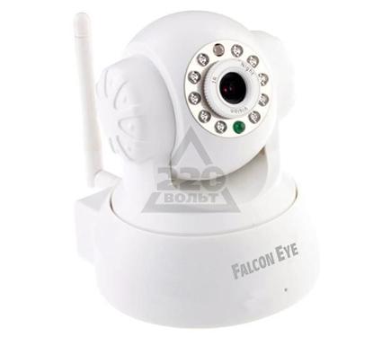 Камера видеонаблюдения FALCON EYE FE-MTR300Wt-P2P