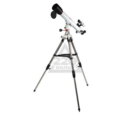 Купить Телескоп VEBER 23061, телескопы