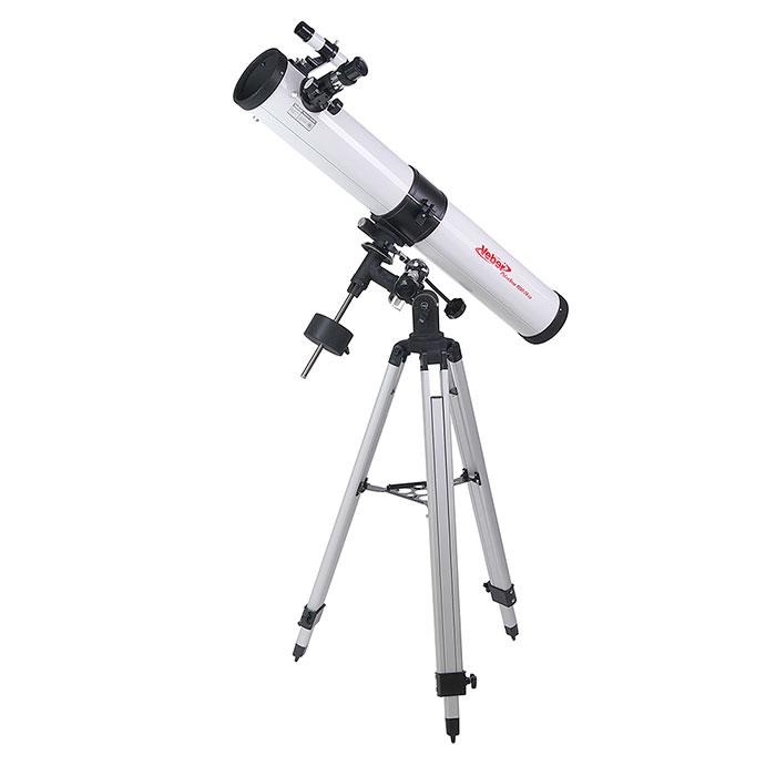 Телескоп Veber 23386