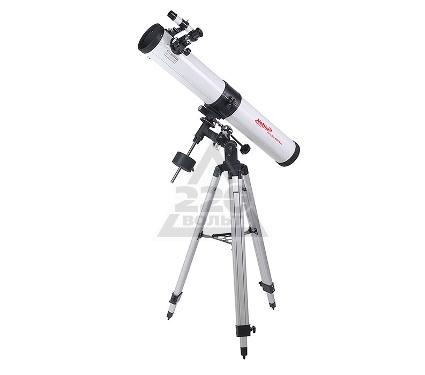 Купить Телескоп VEBER 23386, телескопы