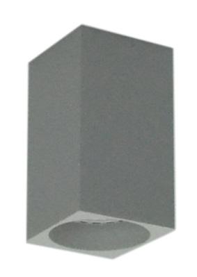 Спот Lamplandia L9009-1 bruce sand sliver