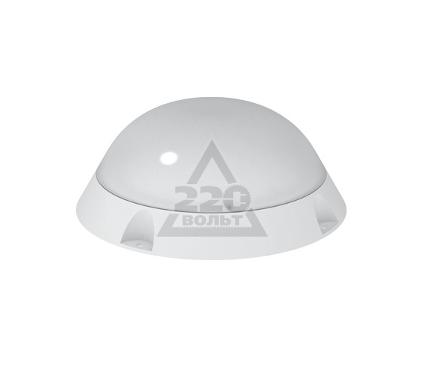 Светильник встраиваемый GAUSS 142411312-S