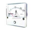 Амперметр TDM SQ1102-0245