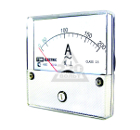 Амперметр TDM SQ1102-0247