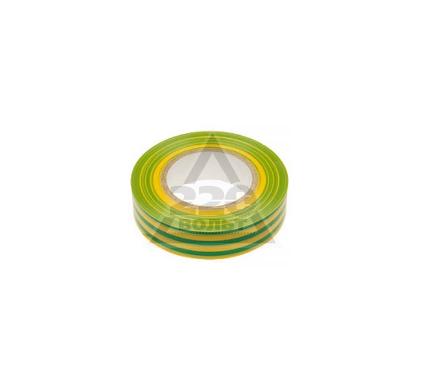 Изолента TDM SQ0526-0007