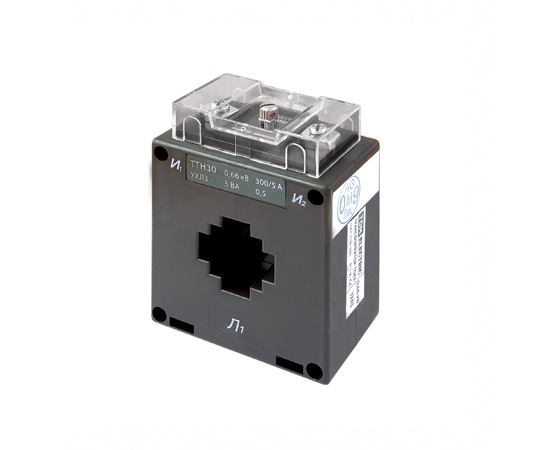Трансформатор Tdm Sq1101-0088