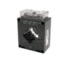 Трансформатор TDM SQ1101-0064