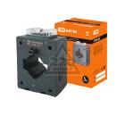 Трансформатор TDM SQ1101-0122