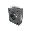 Трансформатор TDM SQ1101-0129